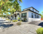 2073 3Rd Street, Livermore image