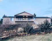 111 VALLEY VIEW  DR, John Day image
