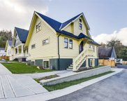 2133 St Andrews Street, Port Moody image
