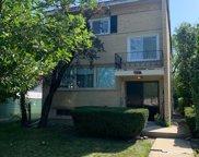 6607 N Drake Avenue, Lincolnwood image
