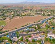 000 Sec Stapley Drive Unit #-, Mesa image