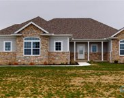 15696 Canadian Way, Findlay image