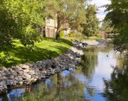 4494 Matich, Reno image