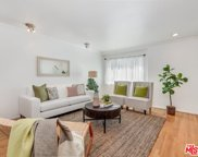 2135 S Palm Grove Ave, Los Angeles image