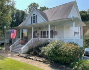 21 Mountaineer Way, Fayetteville image