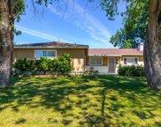 10609  Olson Drive, Rancho Cordova image