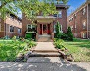 3225 Garfield Avenue Unit #4, Minneapolis image