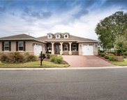 9052 Sw 89th Loop, Ocala image