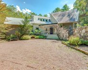 315 Mills Creek Trace, Lake Toxaway image
