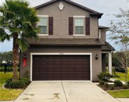 8312 Red Spruce Avenue, Riverview image