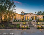 2107 Valley Forge, Lago Vista image