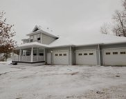 711007 Range Road 63 Other, Grande Prairie No. 1, County Of image