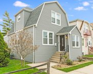 5005 W Foster Avenue, Chicago image