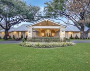 5115 Royal Crest Drive, Dallas image
