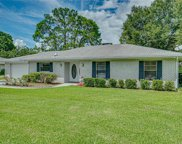 200 Greenfield Road, Winter Haven image