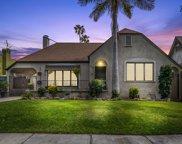 612 S Citrus Ave, Los Angeles image