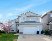 152 Wilson  Drive, Fort McMurray image
