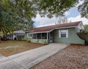 9332 92nd Avenue, Seminole image