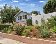 4951  Alcove Ave, Valley Village image