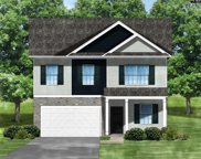 1005 Old Town Road, Irmo image