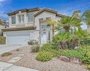 7820 Robinglen Avenue, Las Vegas image
