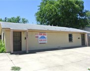 1101 N W S Young  Drive Unit A-B, Killeen image