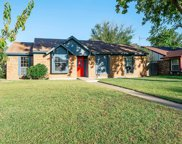 1409 Arendale Drive, Garland image