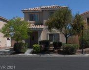 8784 Blue Wolf Street, Las Vegas image
