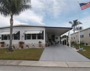 3214 Channing Drive, Holiday image