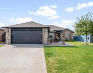 13354 N 134th East  Avenue, Collinsville image