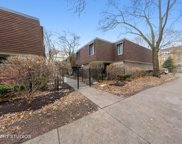 1633 West Belle Plaine Avenue, Chicago image