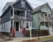 61 Nash  Street, New Haven image