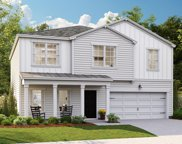123 Lucky Day Drive, Summerville image