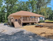 44  Tiffany Ln, Double Springs image