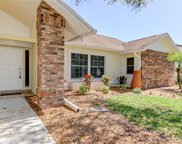 3237 Glenridge Court, Palm Harbor image