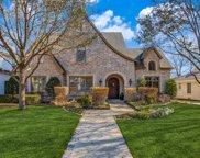 6850 Southridge Drive, Dallas image