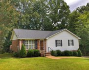 213 Luther Court, Dickson image