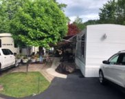 4229 Parkway Lot #174, Gatlinburg image