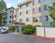 2222 NE 92nd St Unit 116, Seattle image