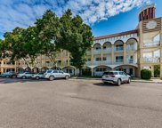 2430 Florentine Way Unit 40, Clearwater image