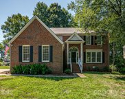 4101 Brownes Ferry  Road, Charlotte image