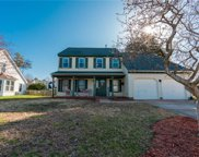 3009 Birch Bark Drive, South Central 1 Virginia Beach image