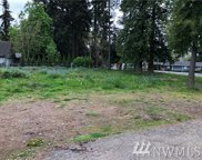 30812 28th Ave S, Federal Way image