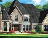 The Belle Meade - Conway  Road, Town and Country image