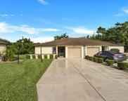 20766 Concord Green Drive, Boca Raton image