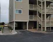 1000 Caswell Beach Road Unit #1403, Caswell Beach image
