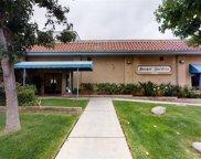 24410 Crenshaw Boulevard Unit #310, Torrance image