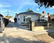 704     Leonard Street, Montebello image