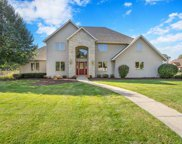 380 Eagle Ct, Whitewater image