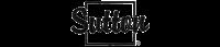 York Region/Simcoe County Real Estate | York Region/Simcoe County Homes for Sale